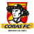 Coras F.C., Deportivo Tepic
